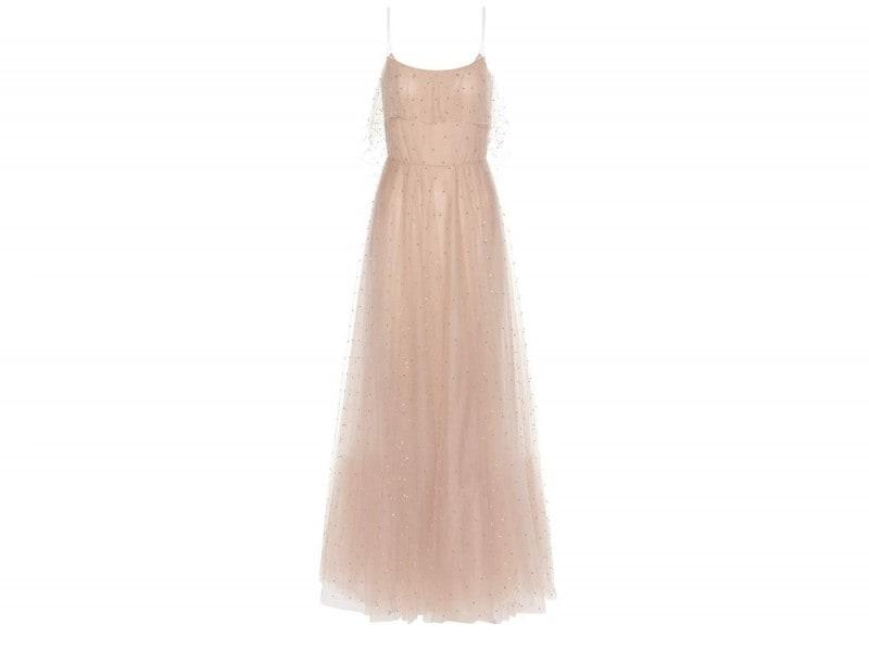 abito-valentino-rosa-cristalli