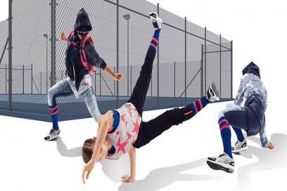 allenarsi-per-tornare-in-forma-piegamenti-gambe-esercizi-riscaldamento