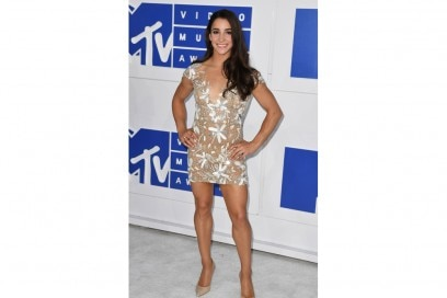 aly-raisman-mtv-vma