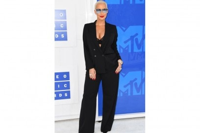 amber-rose-mtv-vma