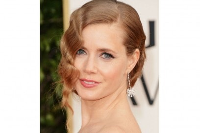 amy-adams-make-up-rossetto-nude10