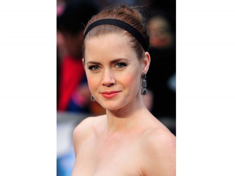 amy-adams-make-up-rossetto-nude3