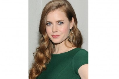 amy-adams-make-up-rossetto-nude5