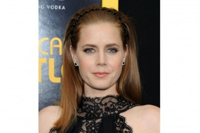amy-adams-make-up-rossetto-nude6