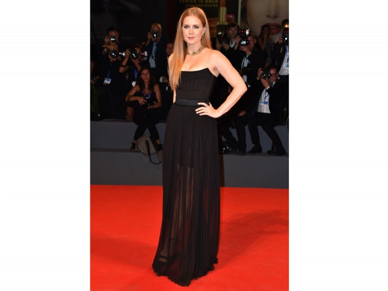 amy-adams-venezia-day2