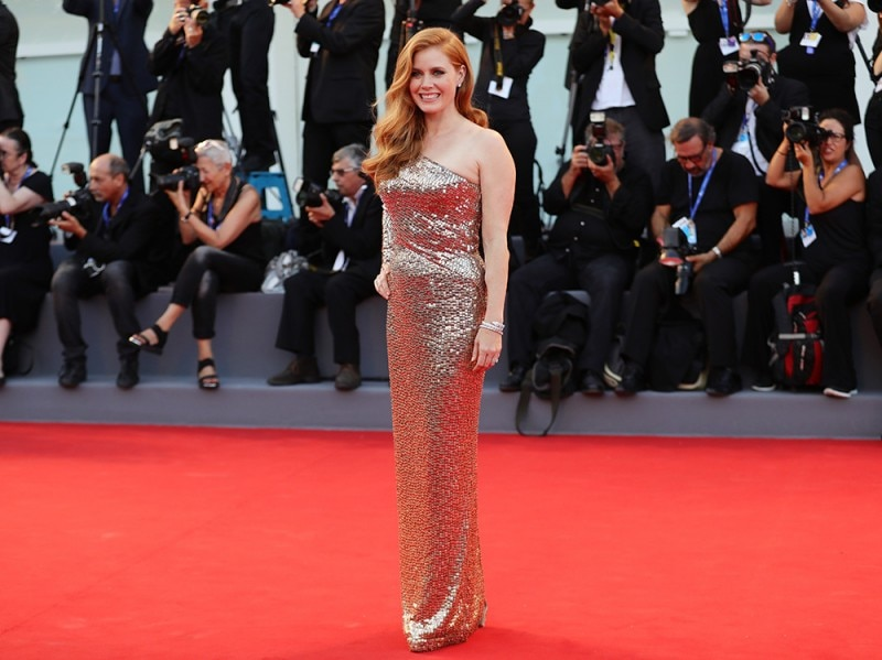 amy-adams-venezia-day3