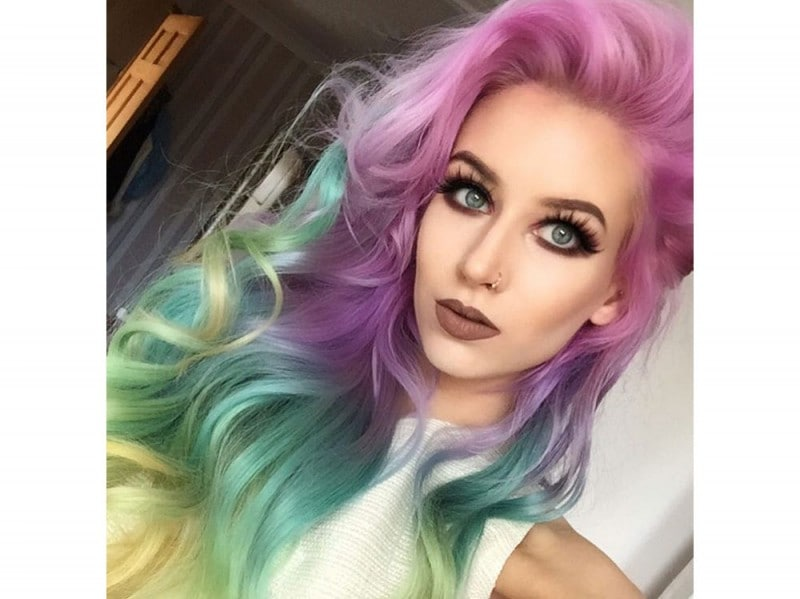 amythemermaidx
