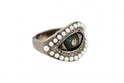 anello-alexander-mcqueen-occhio-farfetch
