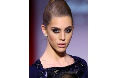 anthonyrubio