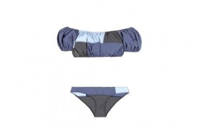 bikini-lisa-marie-fernandez