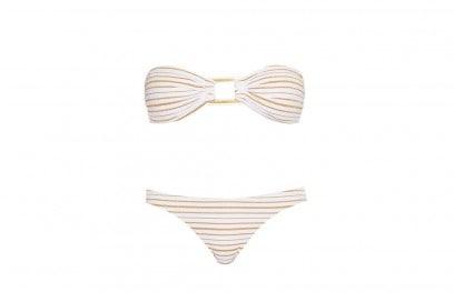 bikini-lurex-melissa-obabash