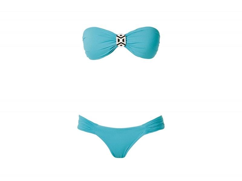 bikini sub