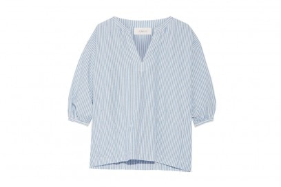 blusa-ampia-di-cotone-the-great