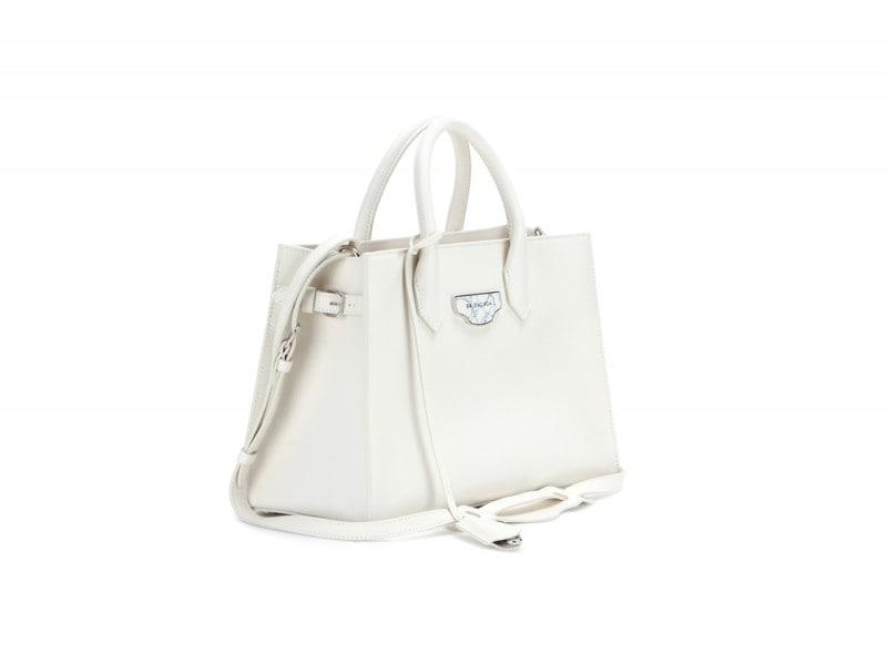 borsa-bianca-balenciaga