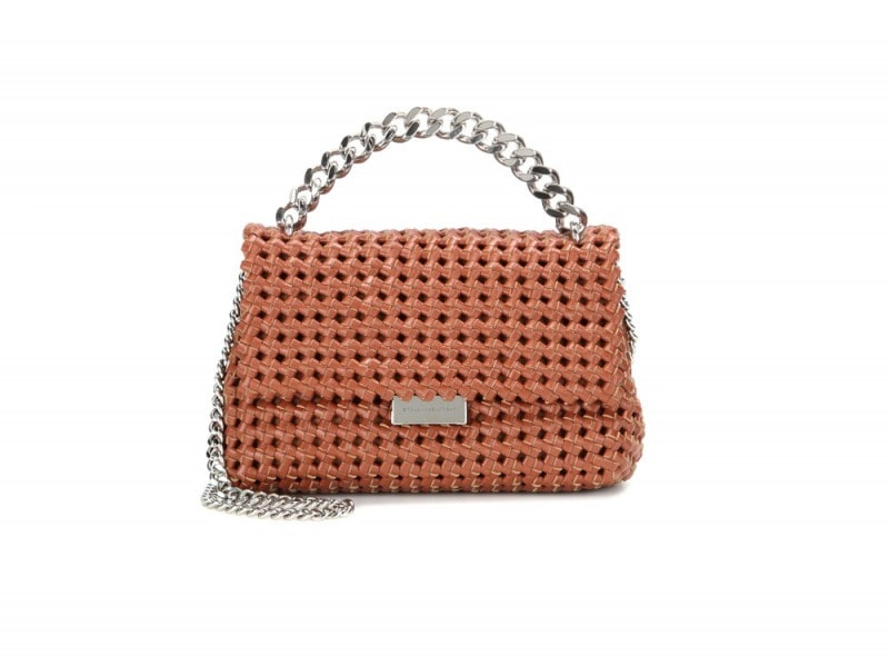 borsa-stella-mccartney