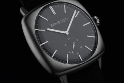 briston-orologi-1