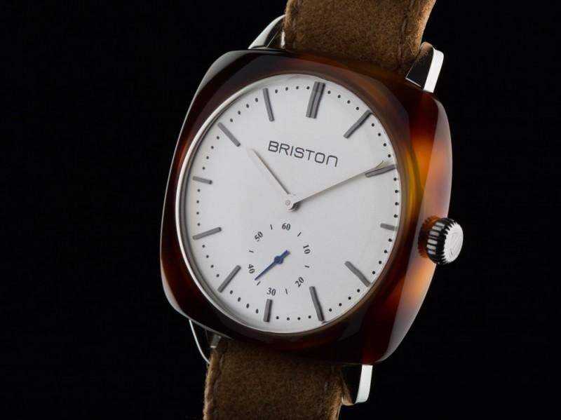 briston-orologi-3