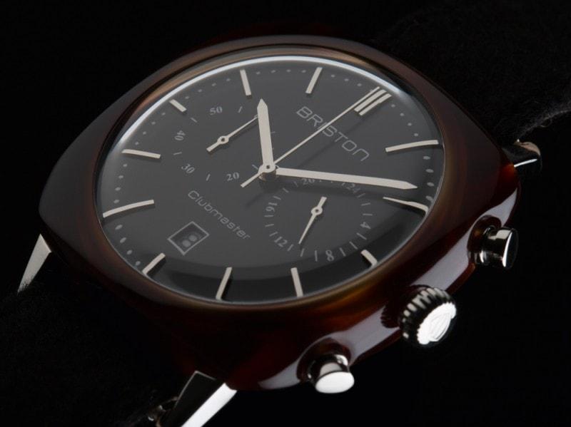 briston-orologi-4
