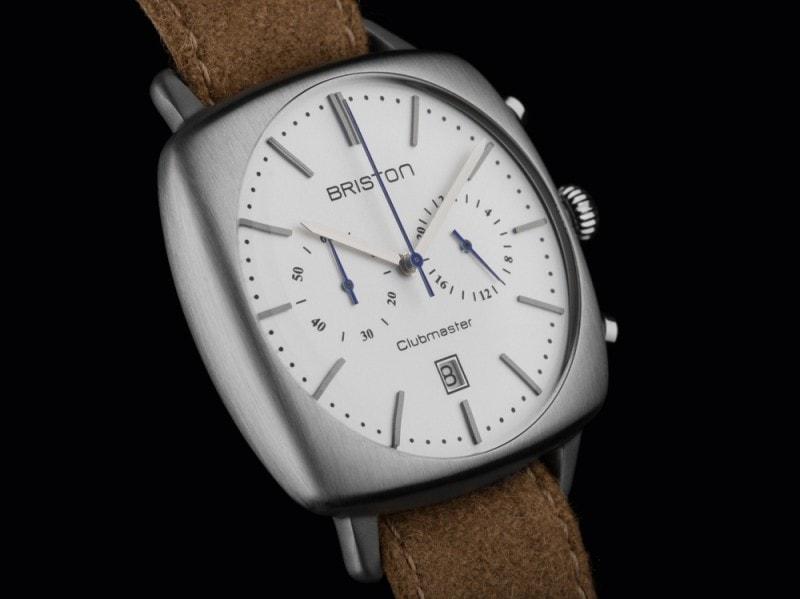 briston-orologi-5