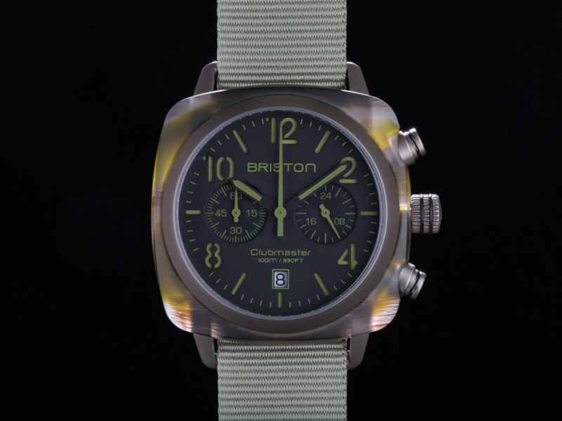 briston-orologi-6