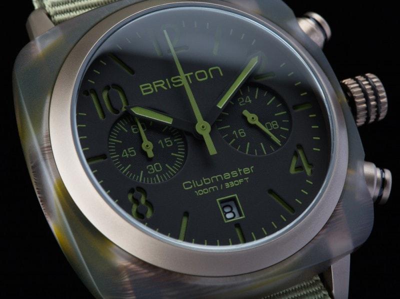 briston-orologi-7