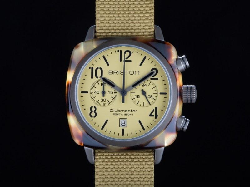 briston-orologi-8