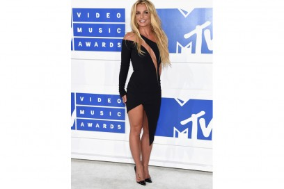 britney-spears-mtv-vma