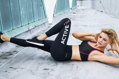 calzedonia-fitness-kelly