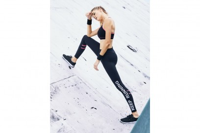 calzedonia-fitness-kelly-6