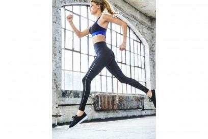 calzedonia-fitness-kelly-8