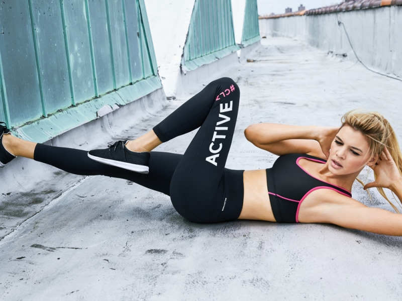 calzedonia-fitness-kelly
