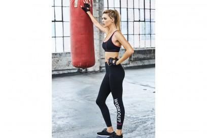 calzedonia-fitness-kelly-9