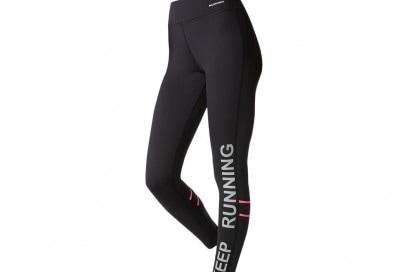 calzedonia-fitness-leggings-ai2016-3