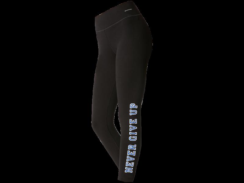 calzedonia-fitness-leggings-ai2016-5