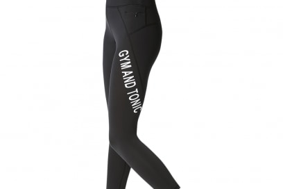 calzedonia-fitness-leggings-ai2016-6