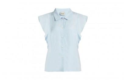 camicia-rachel-comey