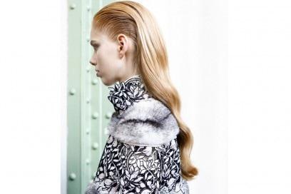 capelli lunghi tendenza AI 2017 (11)