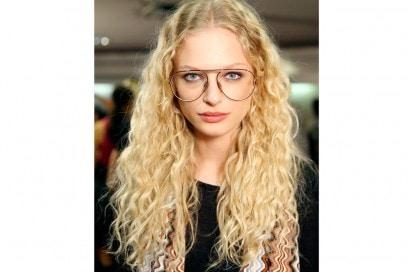 capelli lunghi tendenza AI 2017 (14)