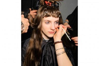 capelli lunghi tendenza AI 2017 (16)