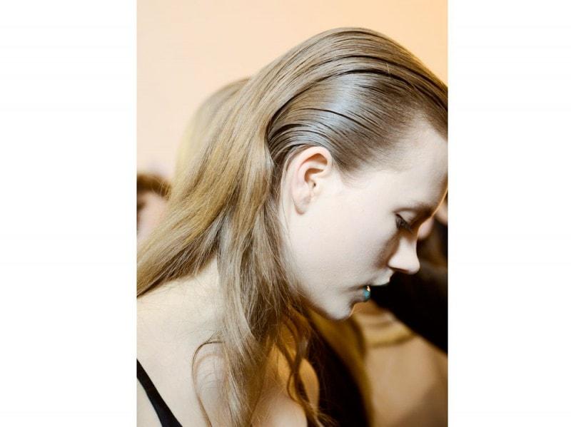capelli lunghi tendenza AI 2017 (17)
