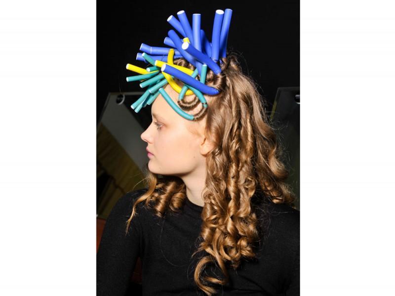 capelli lunghi tendenza AI 2017 (19)