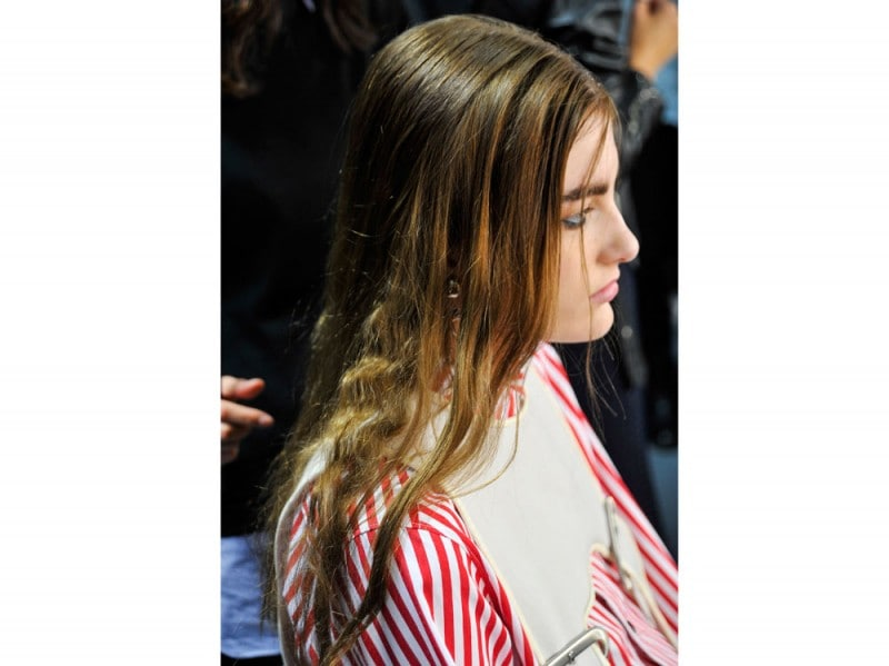 capelli lunghi tendenza AI 2017 (20)