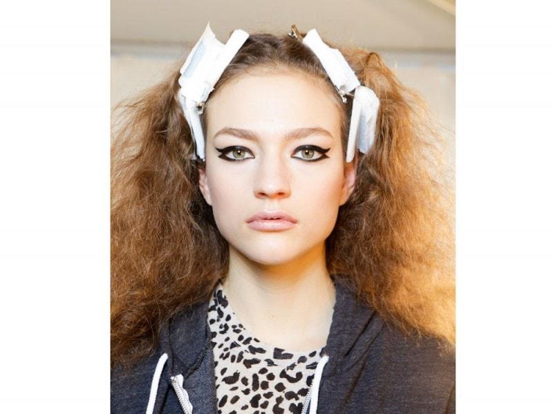 capelli lunghi tendenza AI 2017 (21)