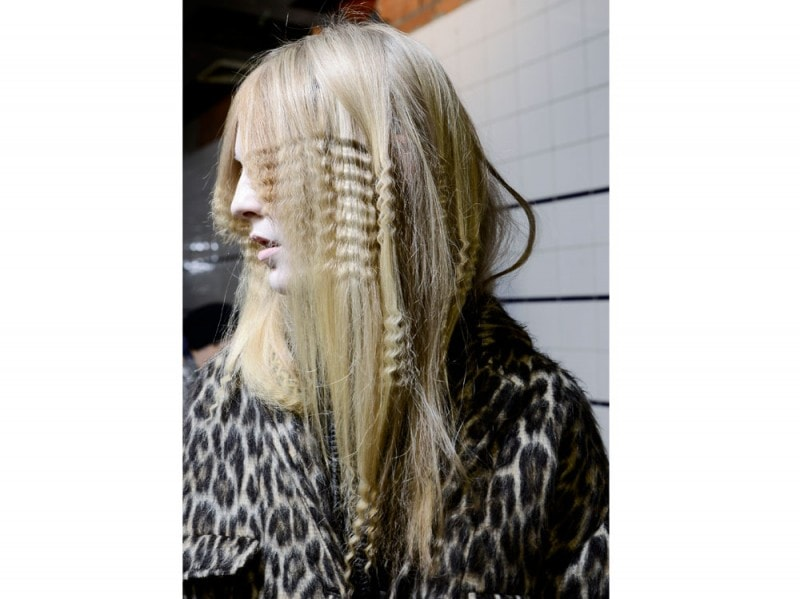 capelli lunghi tendenza AI 2017 (23)