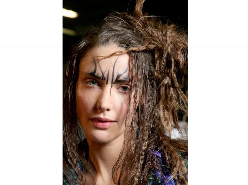 capelli lunghi tendenza AI 2017 (25)