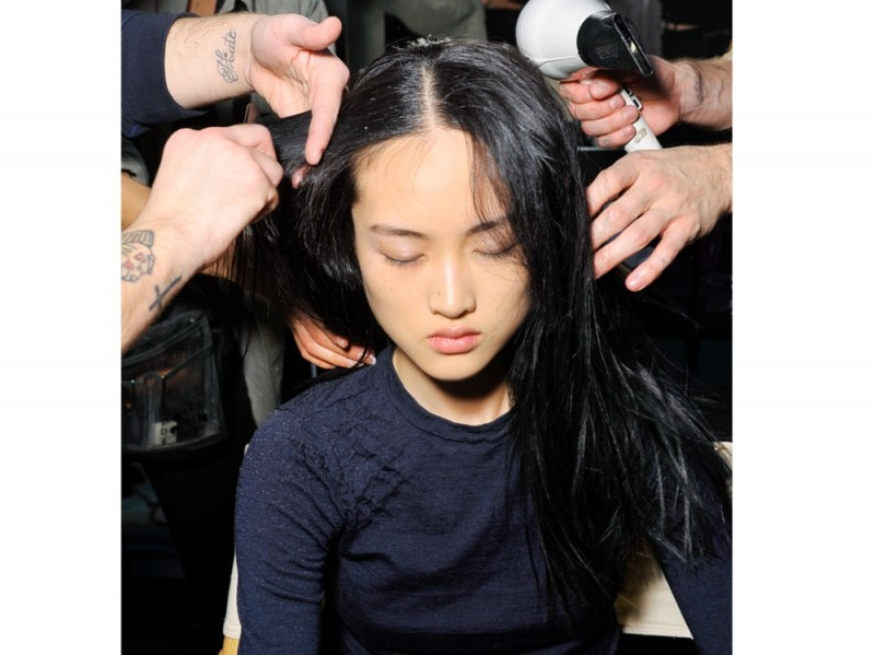 capelli lunghi tendenza AI 2017 (3)