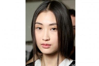 capelli lunghi tendenza AI 2017 (5)