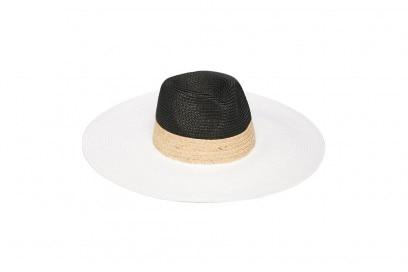 cappello aldo su asos