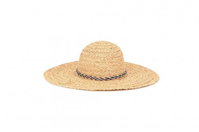 cappello-hat-attack