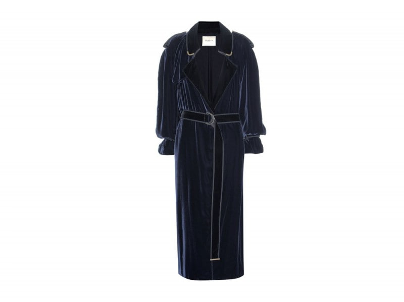 cappotto-in-velluto-lanvin-mytheresa
